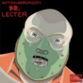 Action Bronson: Dr. Lecter
