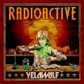 Yelawolf: Radioactive