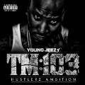 Young Jeezy: TM:103 Hustlerz Ambition