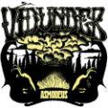 Vidunder: Asmodeus