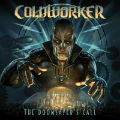 Coldworker: The Doomsayer's Call