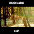 Childish Gambino: Camp