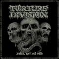 Torture Division: Satan, sprit och våld