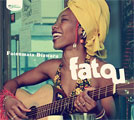 Fatoumata Diawara: Fatou