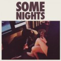 Fun.: Some Nights