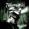 Tabernacle Mcz: B-Boy Prophecies:The Book of Him-Othy