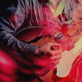 Chromatics: Kill for Love