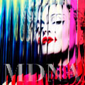 Madonna: MDNA