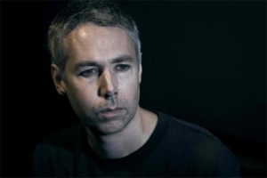 adam_yauch_1336151959_crop_550x367