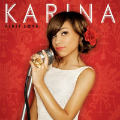 Karina Pasian: First Love