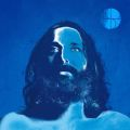 Sébastien Tellier: My God is Blue