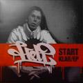 Heli: Startklar EP
