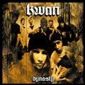 Kwan: Dynasty