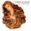 Faith Evans: Faithfully