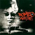 Soundtrack: Romeo Must Die