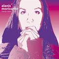 Alanis Morissette: Hands Clean