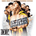 Soundtrack: Jay and Silent Bob Strike Back