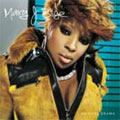 Mary J Blige: No More Drama