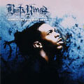 Busta Rhymes: Turn It Up! The Very Best of