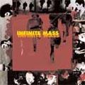 Infinite Mass: The Face