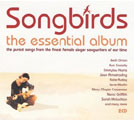Samling: Songbirds - The Essential Album