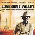 Samling: Lonesome Valley