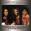 Destiny's Child: This is the Remix