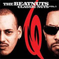 The Beatnuts: Classic Nuts vol. 1