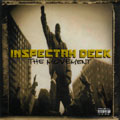 Inspectah Deck: The Movement