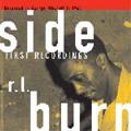 R.L. Burnside: First Recordings