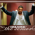 Ginuwine: The Senior