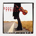 Soozie Tyrell: White Lines