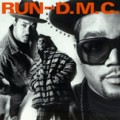 Run DMC: Back from Hell