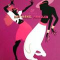 Ray Mang: Mangled