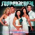 Supernatural: Dreamcatcher