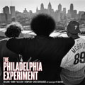 The Philadelphia Experiment: The Philadelphia Experiment