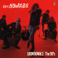 The Nomads: Showdown 2 - The 90's