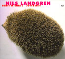 Nils Landgren: Sentimental Journey - Ballads II