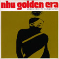 Bobby Hughes Combination: Nhu Golden Era