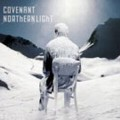 Covenant: Northern Light