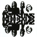 The Datsuns: The Datsuns