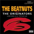 The Beatnuts: The Originators