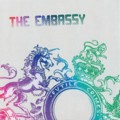 The Embassy: Futile Crimes