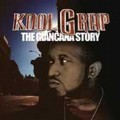Kool G Rap: The Giancana Story
