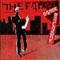 The Faint: Danse Macabre