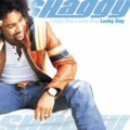 Shaggy: Lucky Day