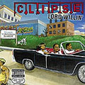 Clipse: Lord Willin'