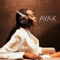Ayak: Voices in My Head