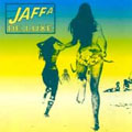 Jaffa De Luxe: A Damp Squib EP