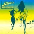 Jaffa De Luxe: A Damp Squib EP